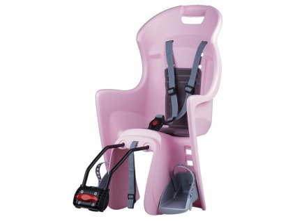Dětská sedačka POLISPORT Boodie