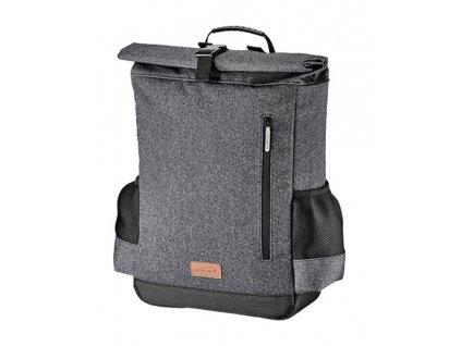 Batoh na nosič IBERA Backpack IB-SF3