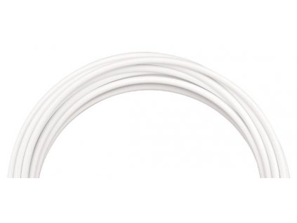 Bowden teflon řadící PRO-T Plus Color SP-4mm (30m)