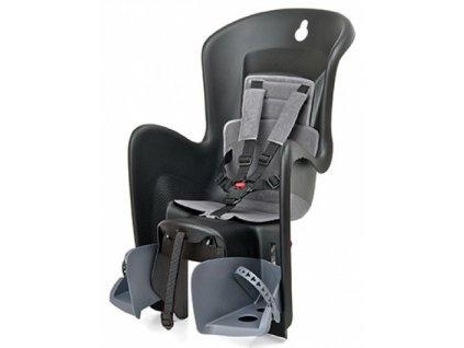 Dětská sedačka POLISPORT Bilby na nosič