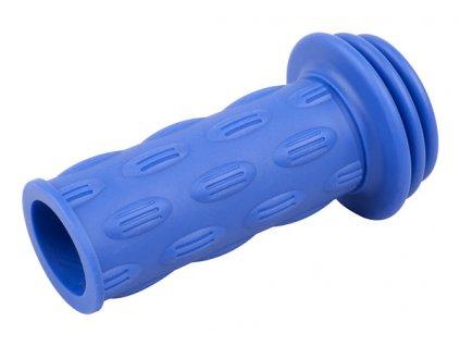 Grip PRO-T dětský Color 503