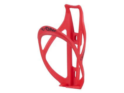 Košík ROTO X.One plast
