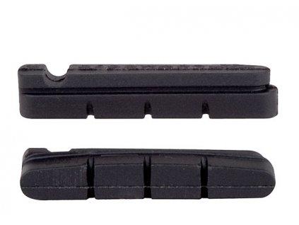 Brzdové gumičky PRO-T Plus Cartridge silniční inbus