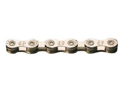 Řetěz PRO-T Plus S10E 136 čl. 10 speed na E-Bike v krabičce