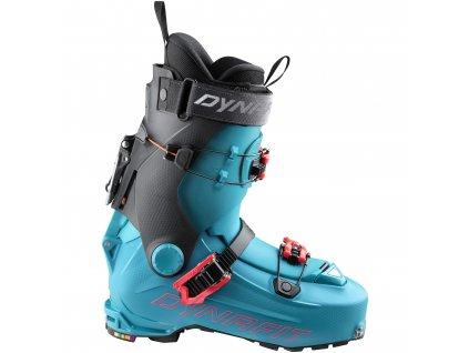 Boty skialpové DYNAFIT HOJI PX W
