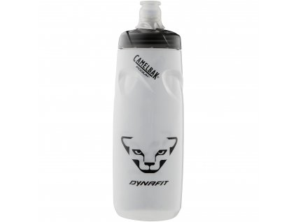 Láhev DYNAFIT Race Bottle
