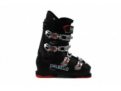 Lyzaky Dalbello Bold WEB