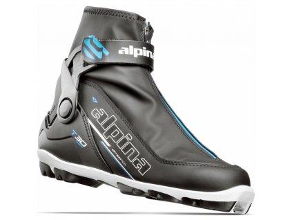 Běžecké boty Alpina T30 EVE