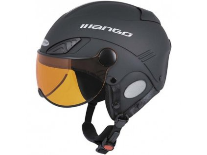 mango wind pro 0 (1)