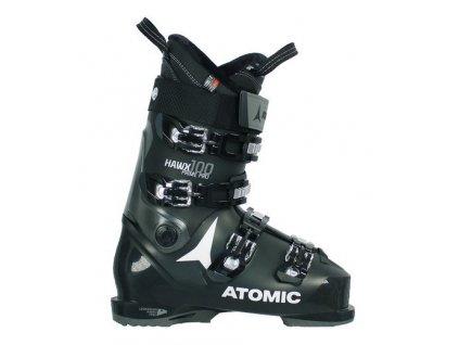 Lyžařská obuv ATOMIC HAWX PRIME PRO 100