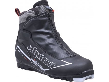 alpina t5 plus touring cross country ski boots gp (1)