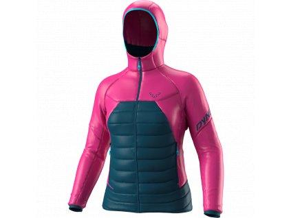Radical PrimaLoft® Hooded Jacket Women 6551