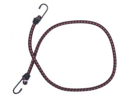 Gumicuk PRO-T černý