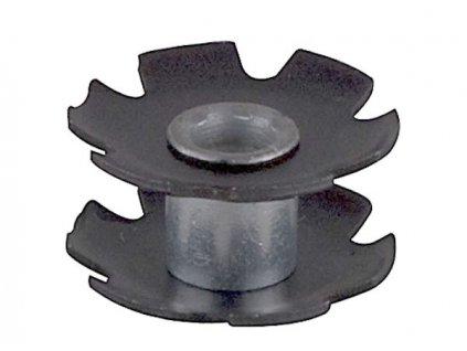 Ježek PRO-T 28,6 bez krytky (10ks)