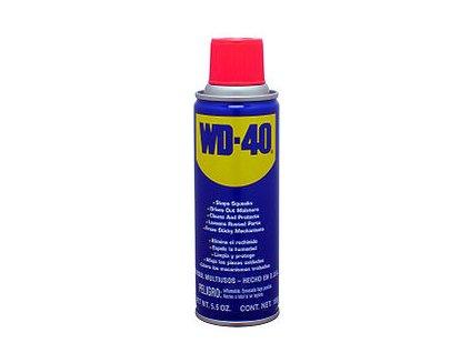 Spray WD-40  250ml