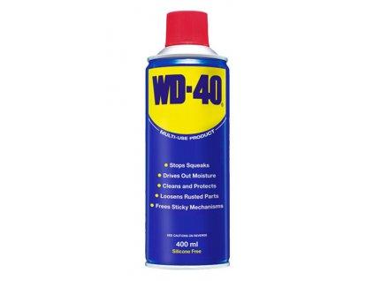 Spray WD-40  400ml