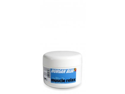 morgan blue muscle relax 200ml ien252726