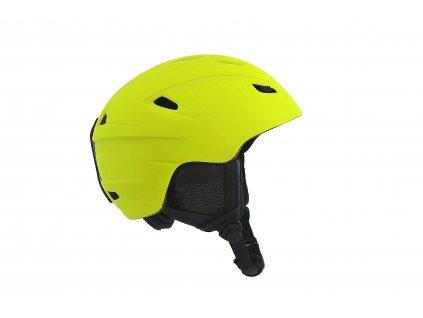 Lyžařská helma Damani - Gemini A03