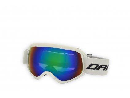 Brýle Damani -  GC01 - bílé
