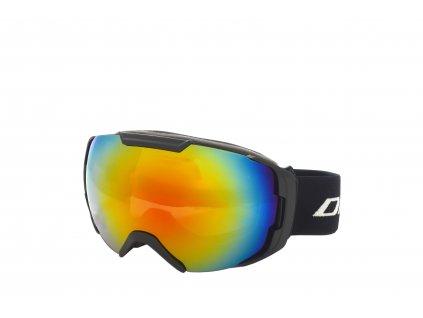 Brýle Damani - GA02