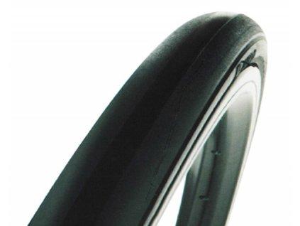 Plášť DURO Slickster Ultra Aramid  700x25C (25-622)