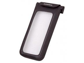 Pouzdro pro Smartphone na představec KONNIX Plus I-Touch 820 velikost L