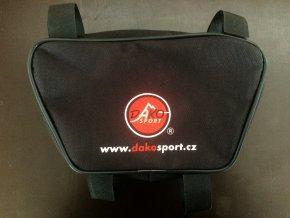 Brašna Dako Sport - na BMX řídítka