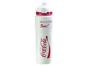 Láhev ELITE Maxicorsa Coca Cola 1,0l