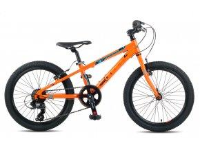 cs children bike beany sport 20 20 full