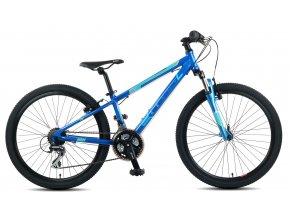 cs children bike beany sport 24 24 full
