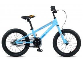cs children bike beany sport 16 16 full