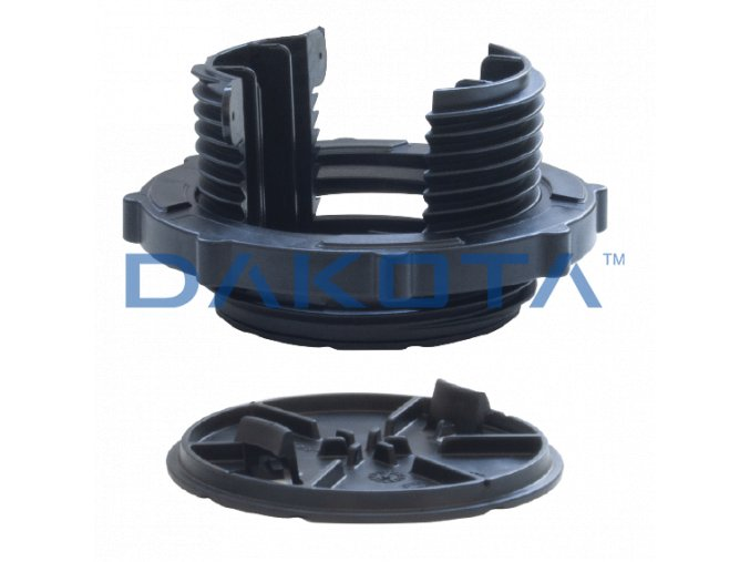 adjustable joist support 5d381ccb2cbad