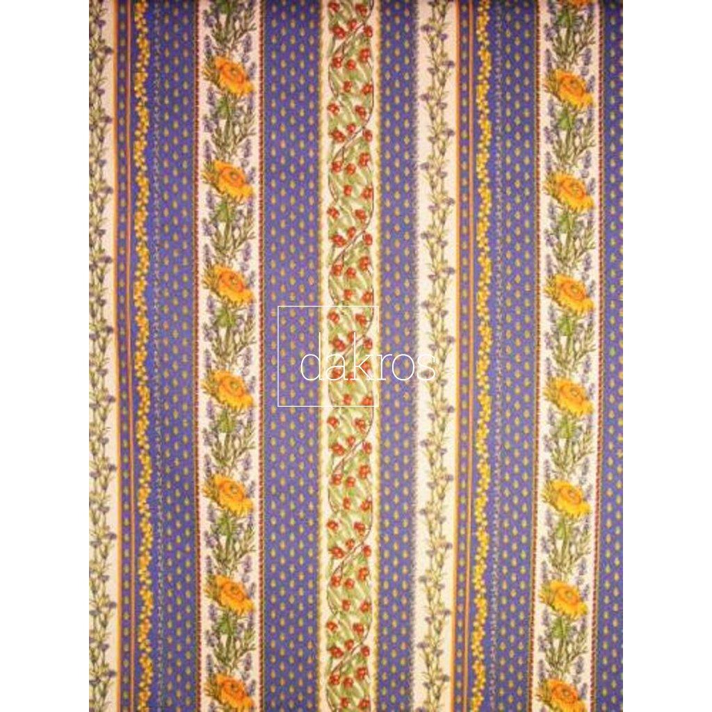 Bavlna  provence