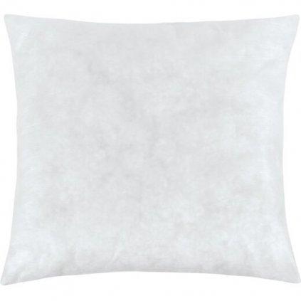 Výplň do polštářů netkaná textilie