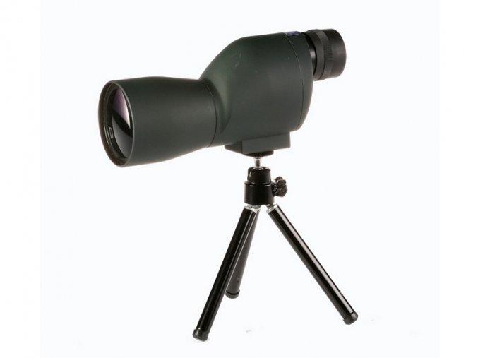 Dalekohled Fomei 20x50 Waterproof Spotting Scope