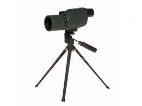 Fomei 12-36x50 Waterproof Spotting Scope