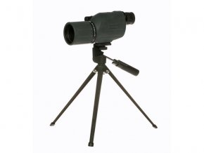 Fomei 12-36x50 Waterproof Spotting Scope  + LED svítilna zdarma