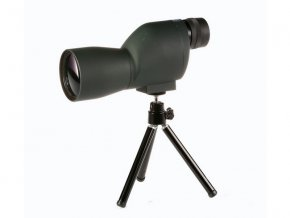 Dalekohled Fomei 20x50 Waterproof Spotting Scope