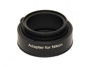 adapter nikon