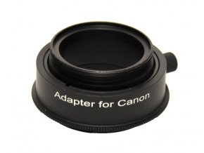 adapter canon