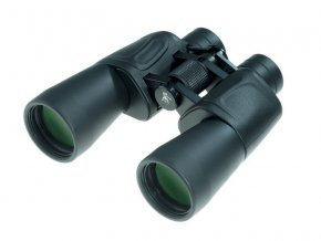 """Dalekohled Fomei 7x50 Leader RNV """"Night Vision"""" SMC"""