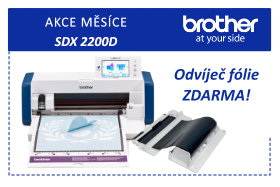 SDX2200D_maly_new