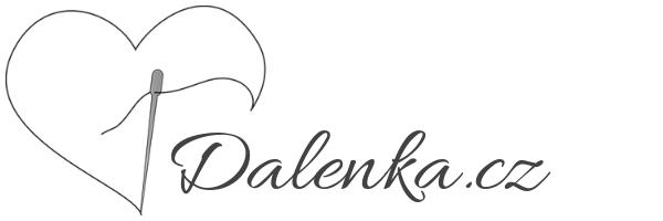 Dalenka.cz