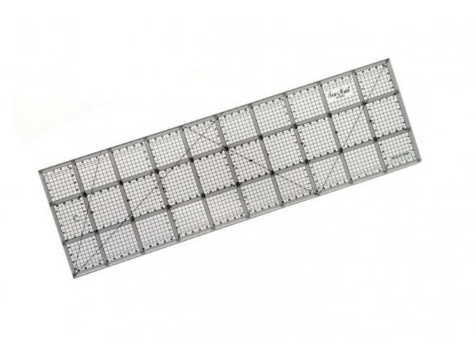 pravitko patchwork 15x50