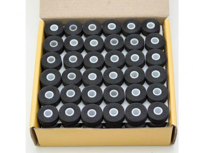 predvinute civky cerna 1100x900