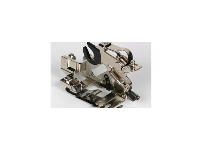 f051 plisovaci patka ruffler