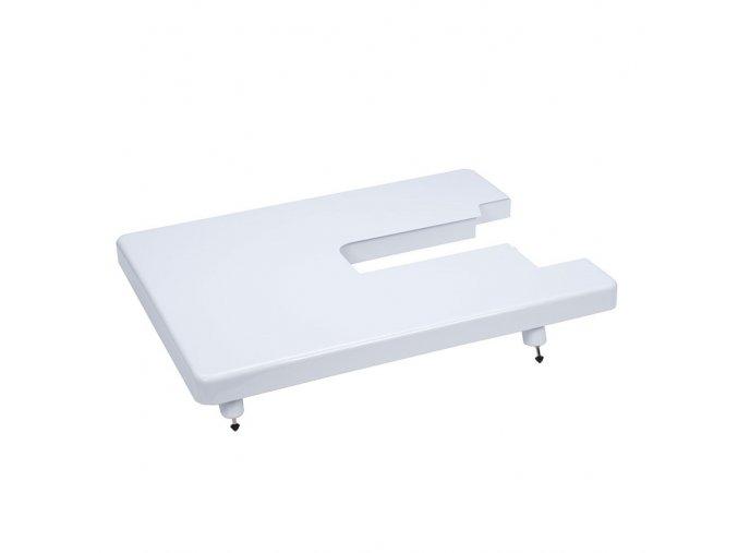 rozšiřující stolek garudan