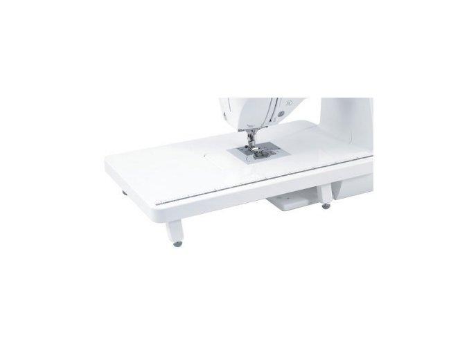 pridavny stolek wt8