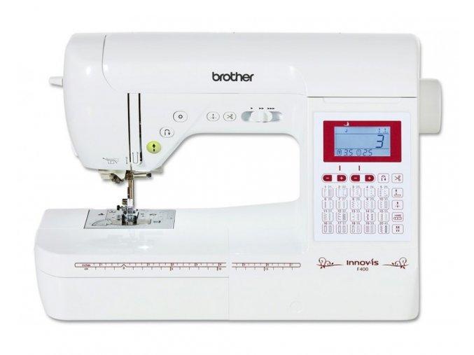 f400 1000x800 (1)