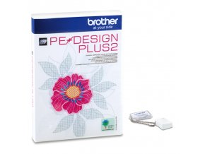 0001914 brother pe design plus 2 software